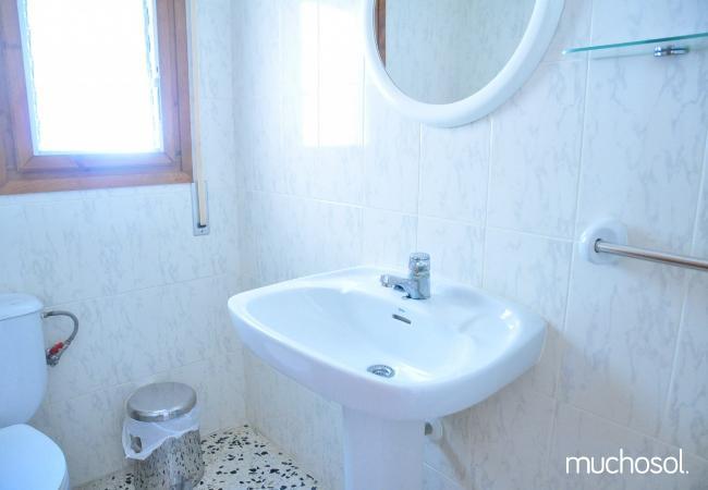 Villa de 3 habitaciones en Ametlla de Mar - Ref. 59360-18