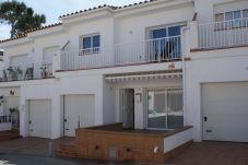 Casa para 6 personas en Escala