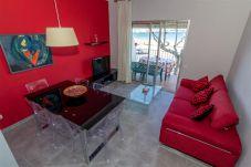 Apartamento para 7 personas en Rosas / Roses