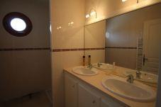 Villa para 6 personas en Aigues-Mortes