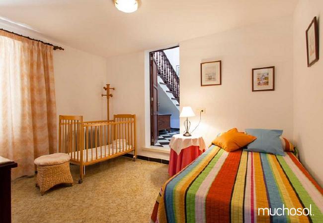 Casa rural en Alcúdia, Mallorca - Ref. 69614-15