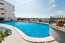 Villa en Alcúdia a 20 m de la playa