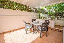 Villa para 4 personas en Alcúdia