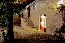 Casa rural en Amares para 2 personas con 1 habitación