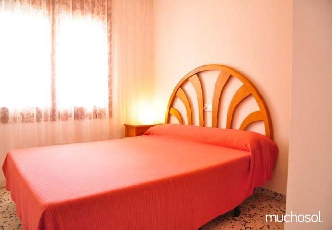 Villa de 3 habitaciones en Ametlla de Mar - Ref. 59360-7
