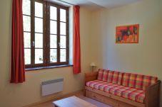 Apartamento en Aulus-les-Bains a 6 km de la pista de esquí