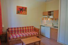 Apartamento en Aulus-les-Bains