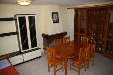 Apartamento para 9 personas en Benicassim
