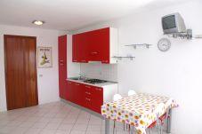 Apartamento en Bibione