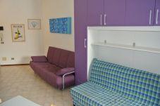 Apartamento para 4 personas en Bibione