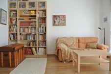 Apartamento para 3 personas en Blanes