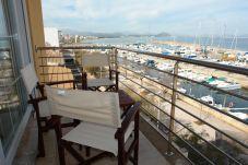 Apartamento en Ca´n Picafort a 400 m de la playa