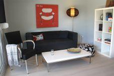Apartamento en Ca´n Picafort