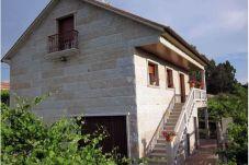 Casa en Cambados a 6.5 km de la playa