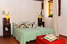 Apartamento en Collesalvetti