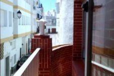 Casa para 15 personas en la zona de Prao Ramón