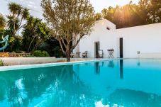 Villa en Custonaci a 1000 m de la playa