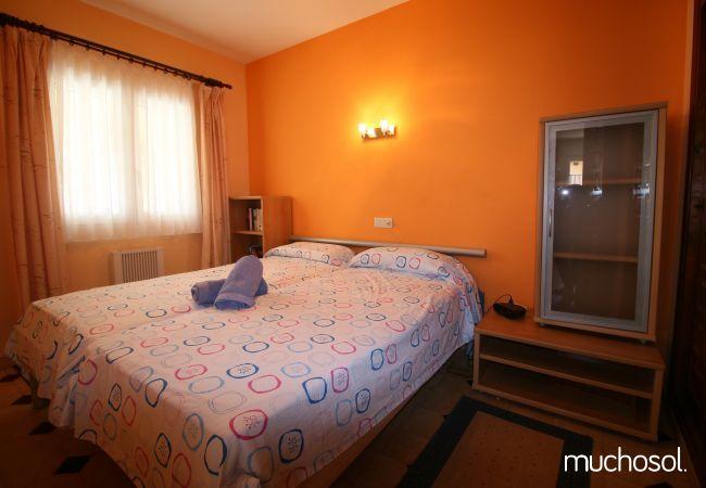 Apartamento en Las Rotas - Ref. 69822-11