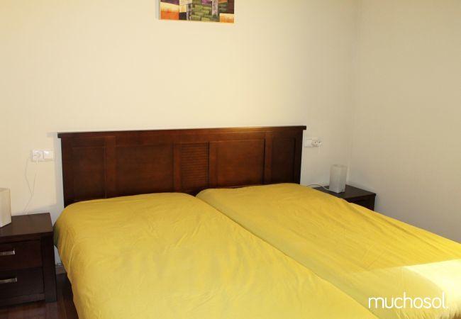 Complejo de apartamentos en El Tarter - Ref. 102473-11