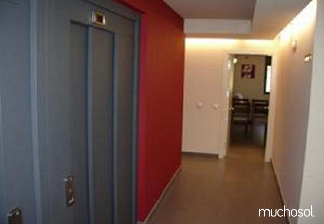 Complejo de apartamentos en El Tarter - Ref. 102473-14