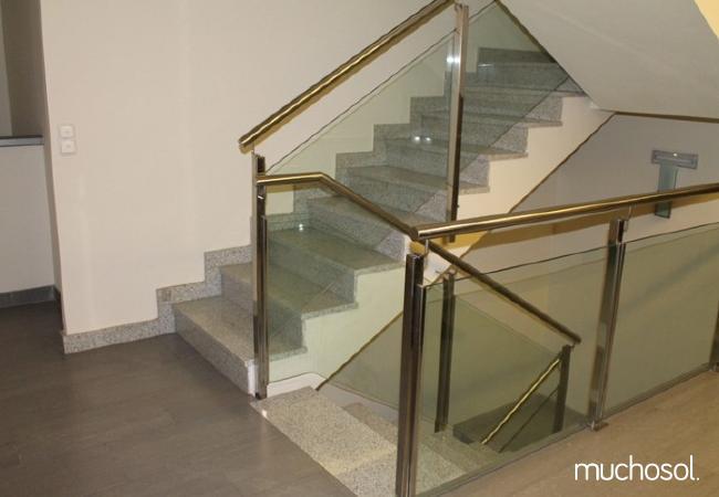 Complejo de apartamentos en El Tarter - Ref. 102473-15