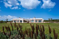 Villa en Favignana a 1500 m de la playa