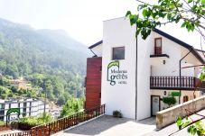 Alquiler por habitaciones para 2 personas en Gerês