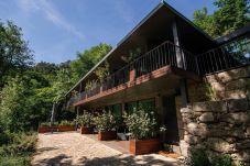 Villa en Gerês