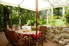 Casa en Itri