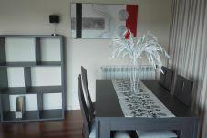 Apartamento en Latas para 4 personas con 2 habitaciones