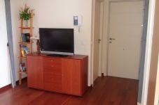Apartamento en Latas