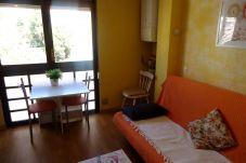Apartamento para 3 personas en la zona de Centro Lloret de mar