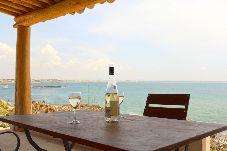 Villa en LLucmajor a 200 m de la playa