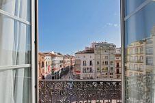 Apartamento para 2 personas en Málaga ciudad
