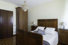 Apartamento de 3 habitaciones en Marghera