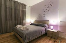 Apartamento para 5 personas en Marghera
