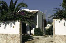 Casa en Marsala para 5 personas con 3 habitaciones
