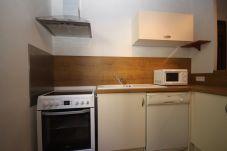 Apartamento de 1 habitación en Marseille