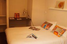 Apartamento para 2 personas en Marseille