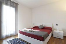 Apartamento en Mira para 4 personas con 2 habitaciones
