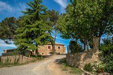 Apartamento en Montalcino