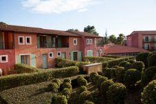 Villa en Mouans-Sartoux