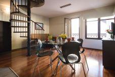 Apartamento para 4 personas en O Pindo