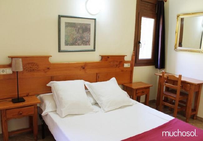 Apartamentos para 8 personas en Ordino - Ref. 102422-6