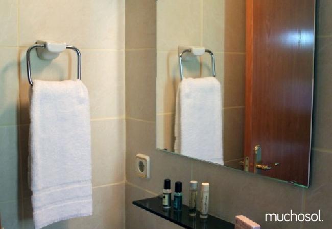 Apartamentos para 8 personas en Ordino - Ref. 102422-9