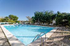 Apartamento en Palma de Mallorca a 5 km de la playa
