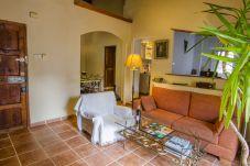 Apartamento para 4 personas en Palma de Mallorca