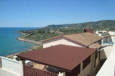 Magnifico chalet en Peñíscola con vistas al mar