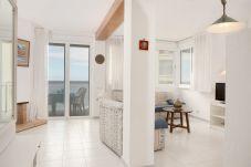 Apartamento para 6 personas en Platja d´Aro