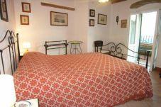 Apartamento de 2 habitaciones en Poggio di Loro
